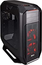 Corsair CC-9011063-WW Graphite Series 780T Full Tower PC Case - Black