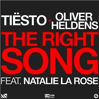 tiesto right song mp3