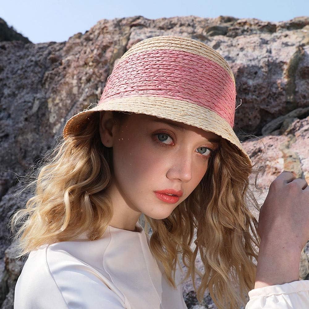 Free Shipping Popularity Cheap Bargain Gift Jusfw Sun Hat