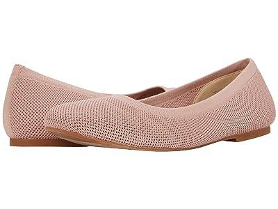 Seychelles Next Chapter (Pink) Women