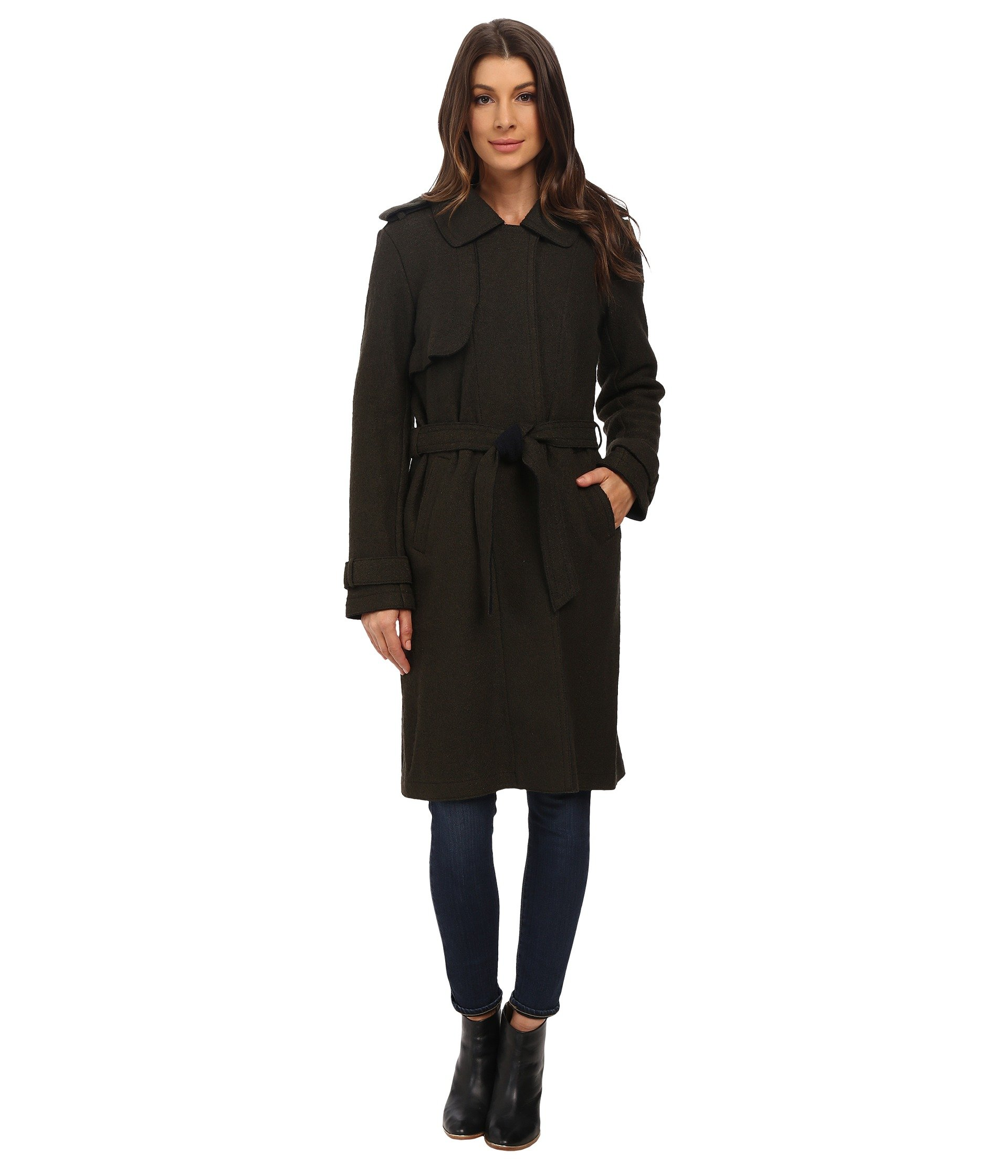 quilted packable of quilt fashion down jackets camuto jacket gallery sale outerwear trends womens vince coats nordstrom