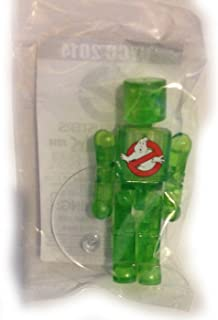 Diamond Select Toys New York Comic-Con 2014 GHOSTBUSTERS Minimates Action Figure (30 yr Anniversary)