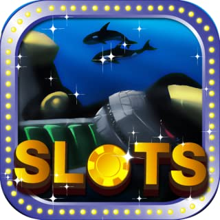 Free Slots Machine Online : Caesar Edition - Best Free Slots Game With Las Vegas Casino Slots Machines For Kindle! New Game!