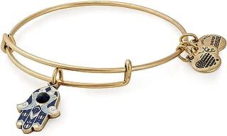 Best fatima hand bracelet Reviews