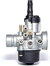 Carburateur maxtuned Racing avec Dispositif de Choke /électronique pour MINARELLI 17,5/mm