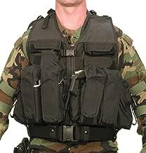 BLACKHAWK! Enhanced Commando Recon Chest Harness
