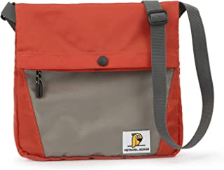 8c191b310613 Amazon.com: backpack - Oranges / Messenger Bags / Luggage & Travel ...