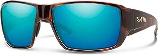 Smith Optics Guides Choice Sunglasses