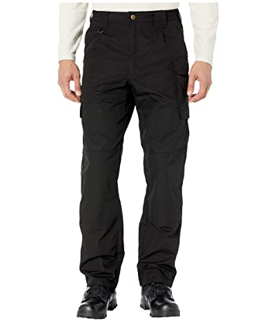 5.11 Tactical Taclite Pro Pants (Black) Men