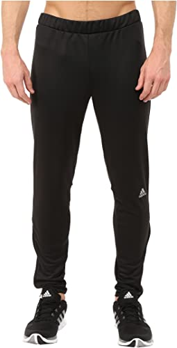 Sequencials Track Pants