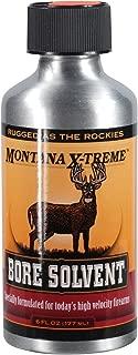 Montana X-Treme 07005 Bore Solvent