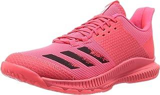 adidas Crazyflight Bounce Tokyo, Zapatillas de Voleibol Mujer