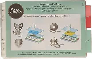 Sizzix BIGkick/Big Shot Multi-Purpose Platform