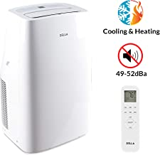 Btu Portable Air Conditioner