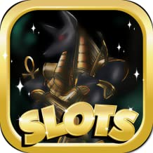 Anubis Free Slots Lobstermania - Awesome Las Vegas City Casino Game Free