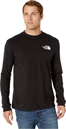 66a90bfe7 The North Face Shirts   Tops + FREE SHIPPING