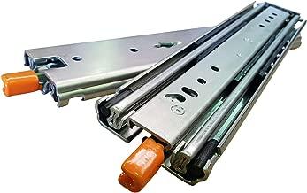 Locking Drawer Slides – 227kg 'Titan Series' (48 inch)