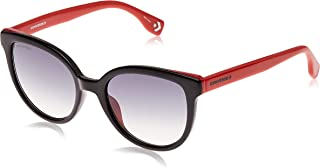 Converse Men's Sco046530Z42 Gradient Aviator Sunglasses