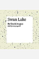 Swan Lake Audible Audiobook