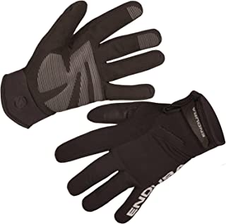 Endura Womens Strike II Winter Cycling Glove