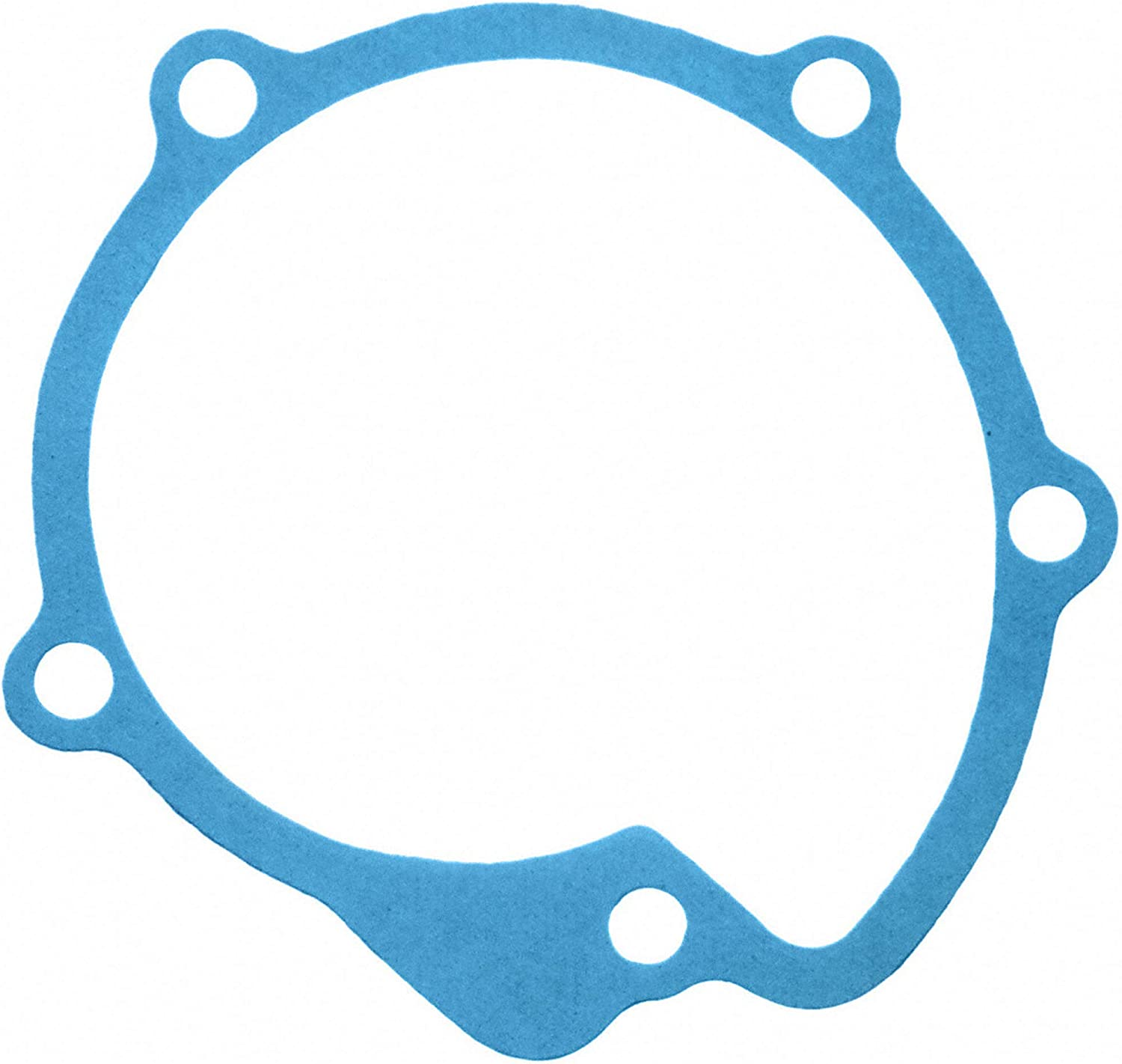 Fel-Pro 35229 Water New popularity Pump Set Gasket Quality inspection
