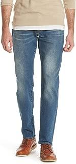 Lucky Brand Men's 121 Heritage Slim-Fit Jean