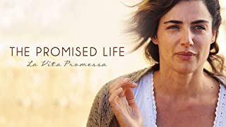 The Promised Life - Series 1