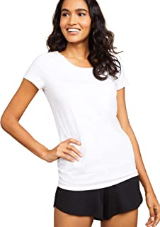 Best maternity activewear bottoms Reviews