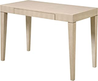Best stingray console table Reviews