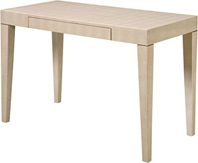 Artistic Sterling Oceana Table, Pale Taupe