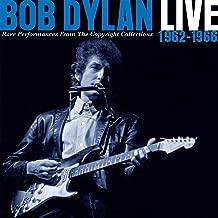 She Belongs to Me (Live at Royal Albert Hall, Manchester, UK - May 1965)