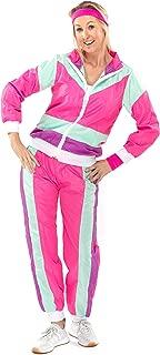 Il nuovo Love I ANNI/'80 anni 1980 Donna T-shirt Costume Retrò Vestito nubilato Top