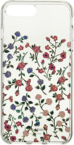 Kate Spade New York Mini Bloom Dip Phone Case for iPhone® 8 Plus