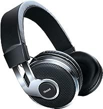 iSound BT-2500 (DGHP-5602) Wireless Headphones with Mic & Music Controls