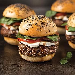 Omaha Steaks 16 (2 oz.) Filet Mignon Sliders