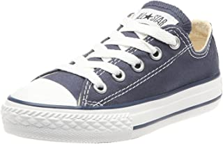 cfa5aacfc847e Amazon.com: Converse - 1.5 / Shoes / Girls: Clothing, Shoes & Jewelry