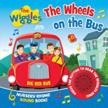 Best the wiggles the wheels on the bus Reviews