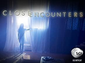 Close Encounters Season 1