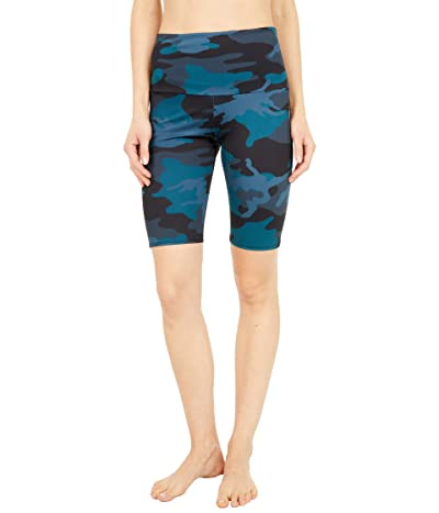 Onzie Biker Shorts (Disguised) Women