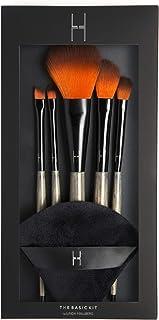 Linda Hallberg Cosmetics The Basic Kit