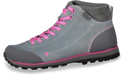 CMP , Chaussures de randonnée Basses pour Femme