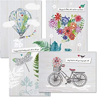 Best get well soon cards to print and colour Reviews