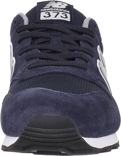 Amazon.com | New Balance Men's M373-M | Fashion Sneakers