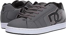Grey/Black/Grey 2