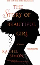 Best the story of a beautiful girl book Reviews