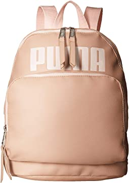 Evercat Royal PU Backpack
