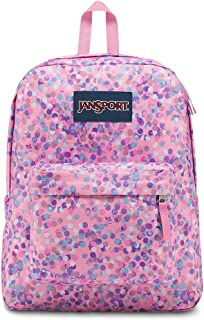 Best jansport backpack in store Reviews