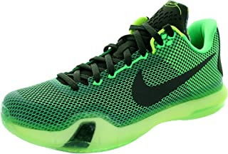 35ad221bc61dd0 Amazon.com  Green - Basketball   Team Sports  Clothing