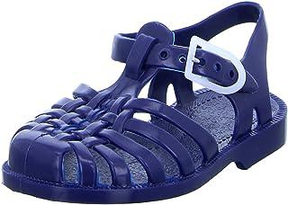 4cfb421cb2ee7e Amazon.fr : chaussure meduse - Voir aussi les articles sans stock ...