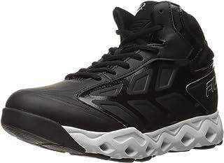 حذاء كرة السلة للرجال من فيلا تورانادو